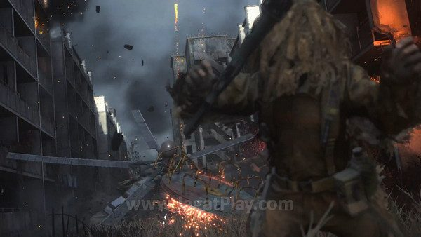 cod-4-modern-warfare-remastered-new-game-18