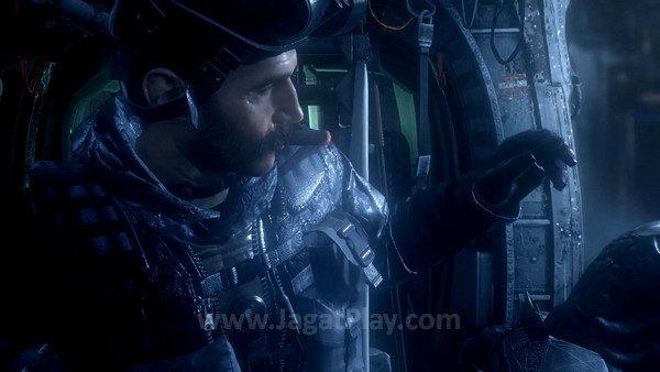 cod-4-modern-warfare-remastered-new-game-2