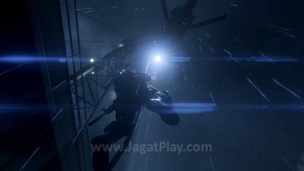 cod-4-modern-warfare-remastered-new-game-4