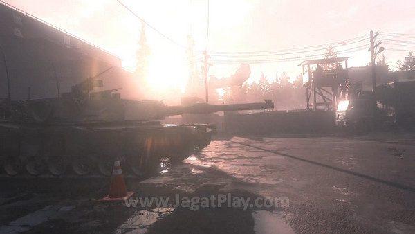 cod-4-modern-warfare-remastered-new-game-5