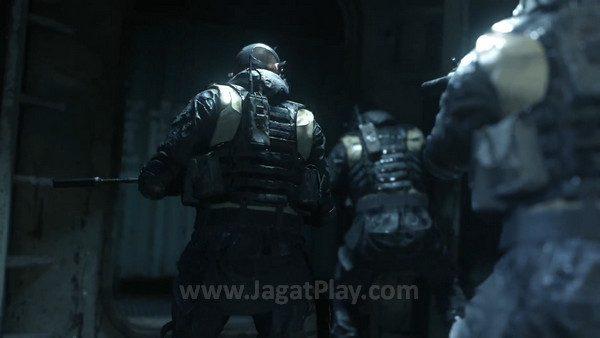 cod-4-modern-warfare-remastered-new-game-6