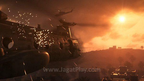 cod-4-modern-warfare-remastered-new-game-7