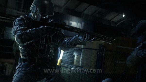 cod-4-modern-warfare-remastered-new-game-8