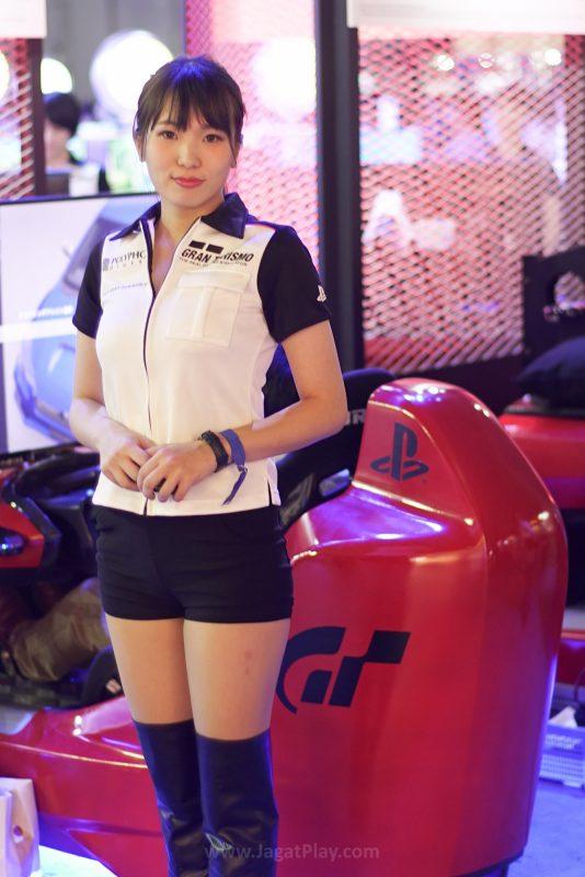 jagatplay-tgs-2016-booth-babes-32