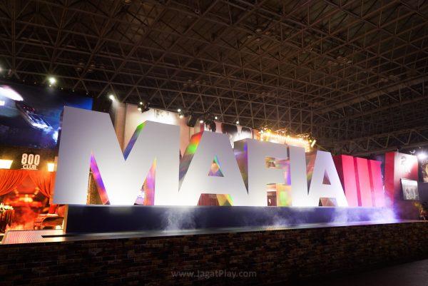 mafia-3-jagatplay-tgs-2016-1