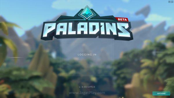 paladins-beta-jagatplay-1