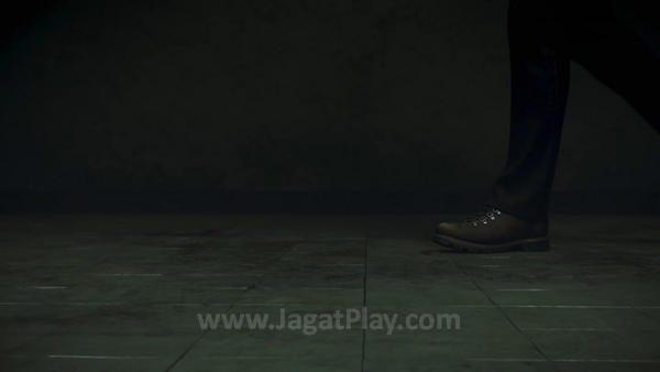 re-vendetta-first-trailer-1