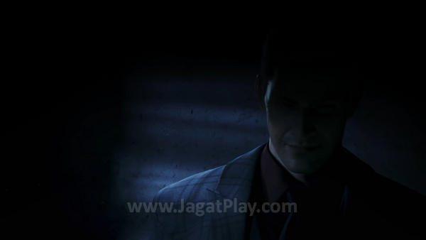 re-vendetta-first-trailer-20