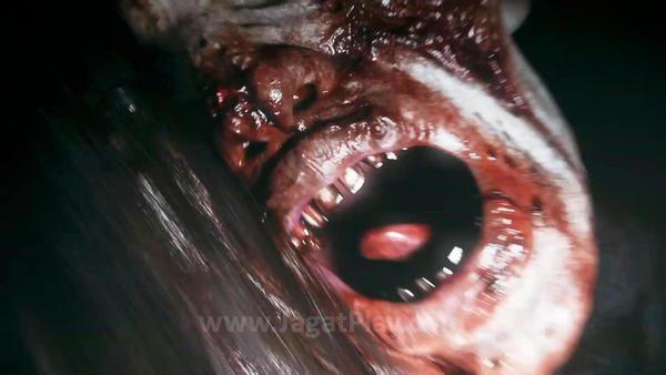 re-vendetta-first-trailer-3