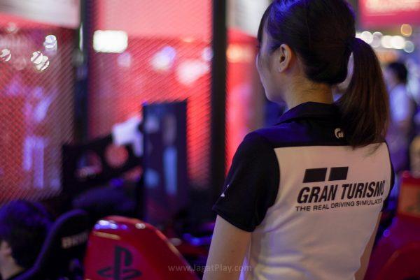 Sony Interactive Entertainment Jepang akhirnya mengumumkan game-game untuk TGS 2017.