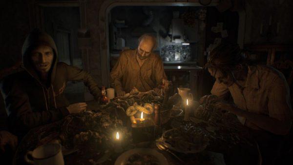 baker-family