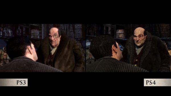 Bersama dengan trailer baru yang memperbandingkan visual PS3 dan PS4, Batman: Return to Arkham mendapatkan tanggal rilis baru.