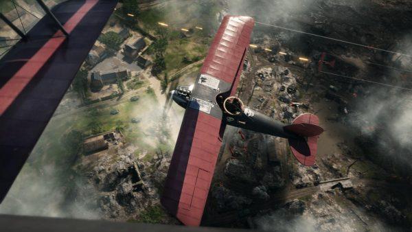 battlefield-1-new-map5