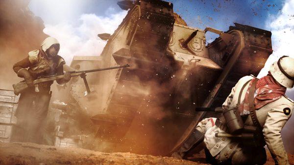 battlefield-1-new-map6