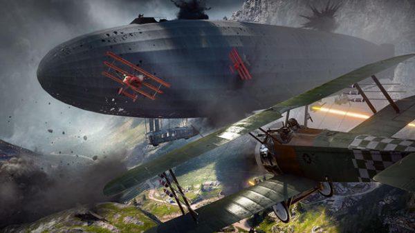 battlefield-1-new-map8