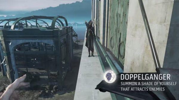 Lewat trailer terbaru, Dishonored 2 memperlihatkan varian skill dan gadget yang bisa dikombinasikan untuk cara membunuh yang lebih efektif.