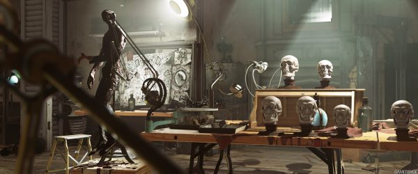 dishonored 2 new1