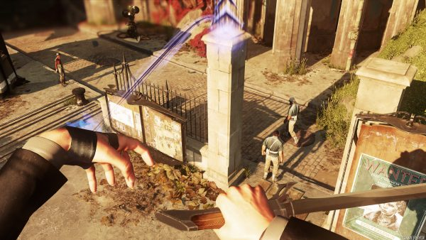 dishonored 2 new2