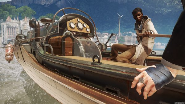 dishonored 2 new3