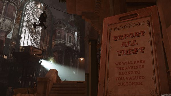 dishonored 2 new4