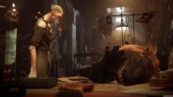 dishonored 2 new6