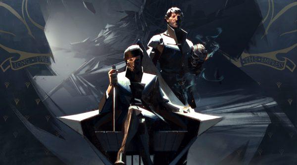Harvey Smith menyebut bahwa Dishonored 2 butuh diselesaikan dua kali setidaknya untuk mengerti cerita dengan baik.