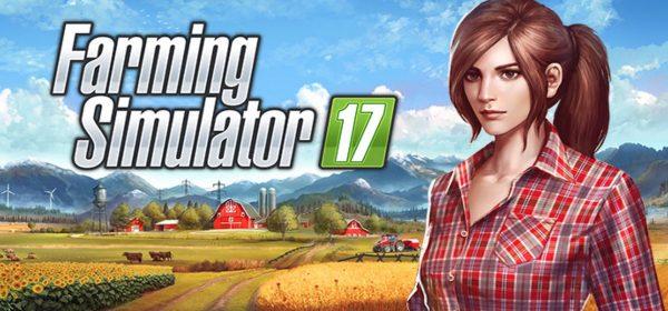 farming-simulator-171