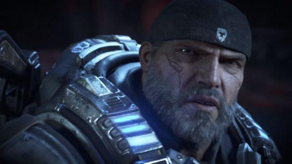 Gears of War 4 versi PC dipastikan mendukung fitur split-screen untuk co-op mode campaign!