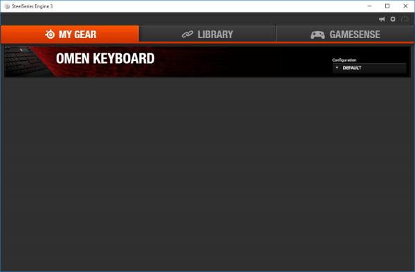 hp-omen-keyboard