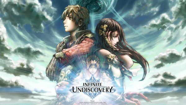 infinite-undiscovery-3
