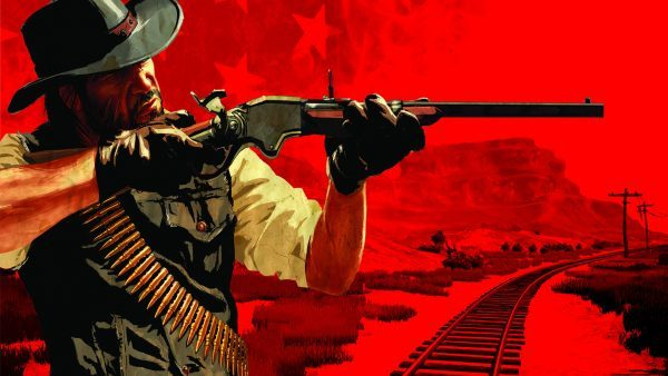 red-dead-600x338
