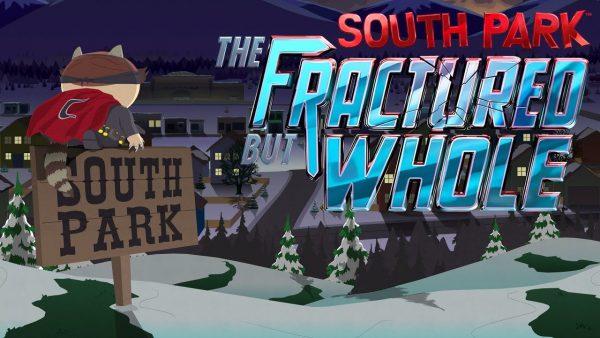 south-park-600x3381
