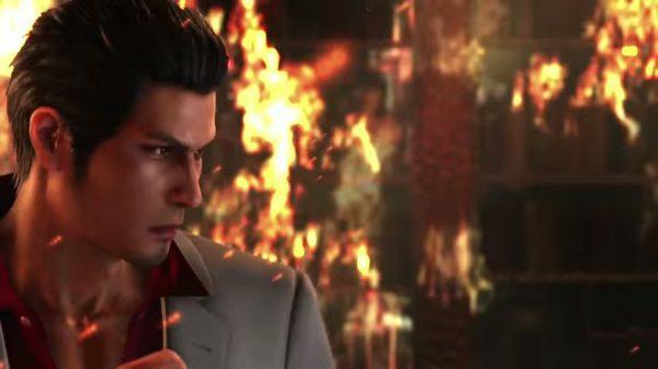 SEGA merilis dua trailer terpisah untuk Yakuza 6. Satunya berfokus pada cerita, sementara satunya lagi memberikan detail soal sisi gameplay.