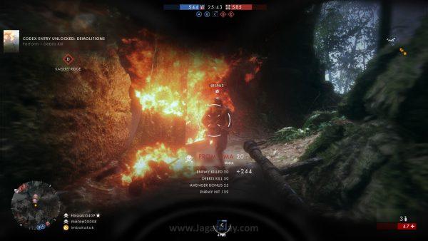 battlefield-1-multiplayer-jagatplay-49
