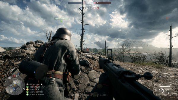 Mematikan akses Origin satu negara secara sepihak, EA dikritik di dunia maya.