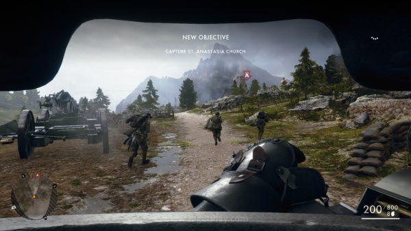 battlefield-1-single-player-jagatplay-119