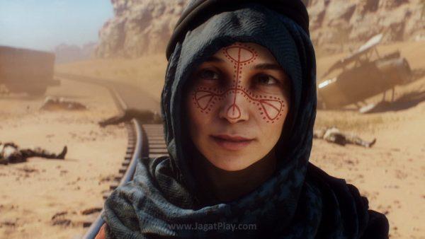 EA memastikan bahwa tak akan ada seri baru Battlefield hingga setidaknya beberapa tahun ke depan.