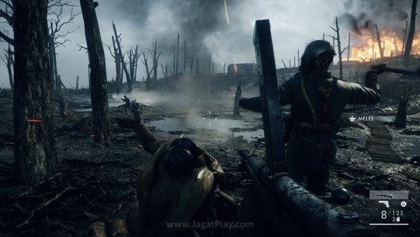 Battlefield 1 single player Jagatplay 24 600x338 1