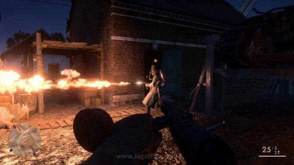 battlefield-1-single-player-jagatplay-75