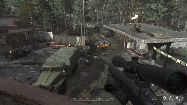 call-of-duty-modern-warfare-remastered-jagatplay-141