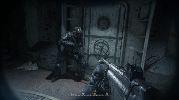 call-of-duty-modern-warfare-remastered-jagatplay-16
