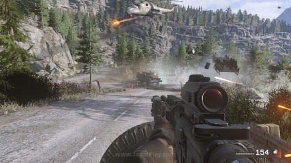 call-of-duty-modern-warfare-remastered-jagatplay-166