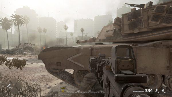 call-of-duty-modern-warfare-remastered-jagatplay-76