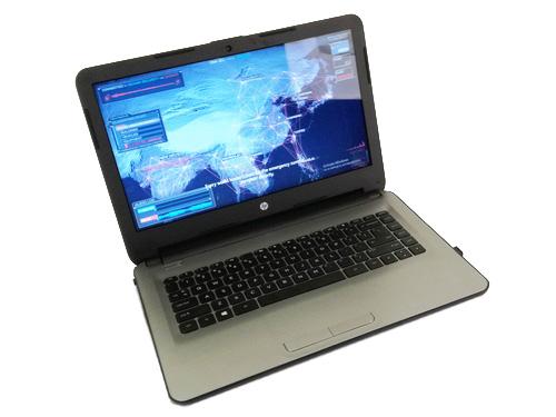 HP 14 an017au 05