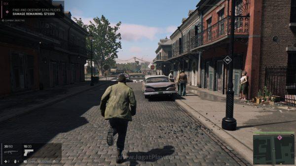 mafia-3-jagatplay-part-1-143