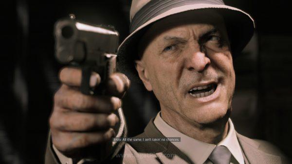mafia-3-jagatplay-part-1-175