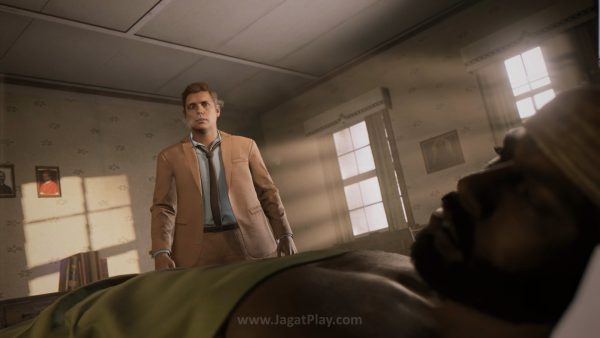 mafia-3-jagatplay-part-1-39