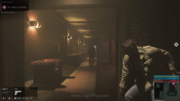 mafia-3-jagatplay-part-1-58