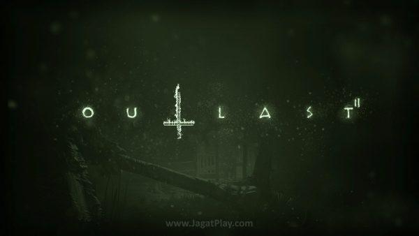 outlast-2-demo-jagatplay-1