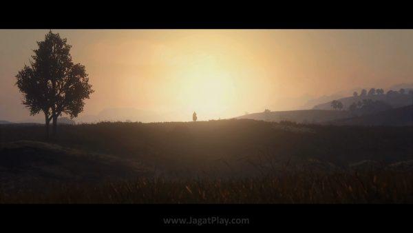red-dead-redemption-2-first-teaser-1